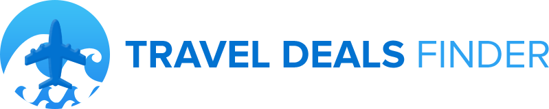 Travel Deals Finder